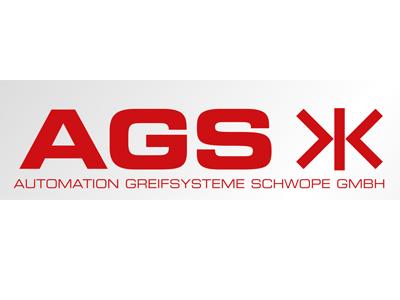AGS_Logo