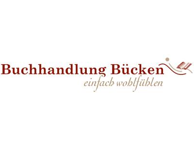 Buecken_Logo