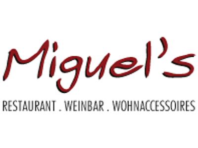 Miguels_Logo