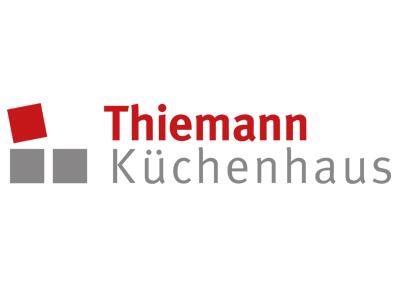 Thiemann_Logo